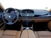 BMW 760Li E66 (4)