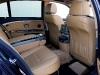 BMW 760Li E66 (5)