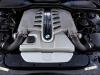 BMW 760Li E66 (6)