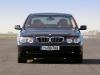 BMW 760Li E66