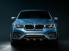 BMW X4 Concept (4)