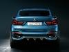 BMW X4 Concept (5)
