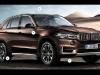 BMW-X5-F15-lek-01