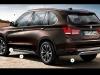 BMW-X5-F15-lek-02