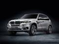 BMW_X5_eDrive