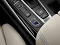 BMW_X5_eDrive_(11)