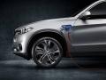 BMW_X5_eDrive_(2)