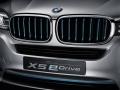 BMW_X5_eDrive_(3)