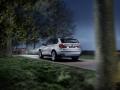 BMW_X5_eDrive_(6)