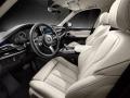 BMW_X5_eDrive_(8)