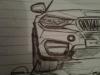 BMW X5 F15 c