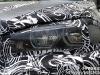 BMW X5 F15 spy (3)