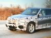 BMW X5 F15 spy (4)