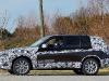BMW X5 F15 spy (6)