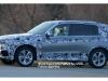 BMW X5 F15 spy