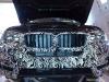 BMW X5 F15 (2)