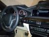 BMW X5 F15 (3)
