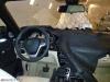 BMW X5 F15 (4)