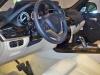 BMW X5 F15 (5)