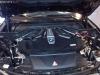 BMW X5 F15 (7)