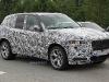 BMW X5 M (c)