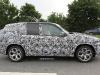 BMW X5 M (d)