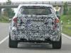 BMW X5 M (h)