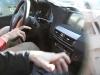 BMW X5 M (k)