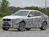 BMW X6 F16 (2) spy