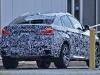 BMW X6 F16 (5) spy
