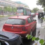 BMW Serie 1 (1)