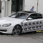 BMW Serie 6 Gran Coupè (1)