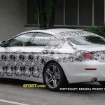 BMW Serie 6 Gran Coupè (2)