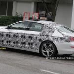 BMW Serie 6 Gran Coupè (3)
