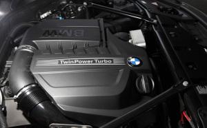 Accordo BMW e Toyota