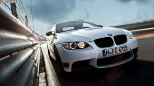 BMW M Festival 2012 Nurburgring