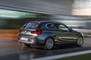 BMW Serie 1 F20 120d Modern (5)