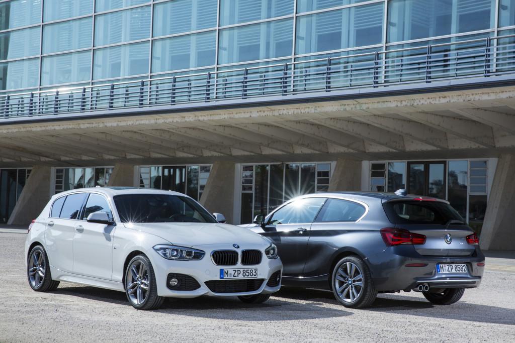BMW Serie 1 LCI (3)