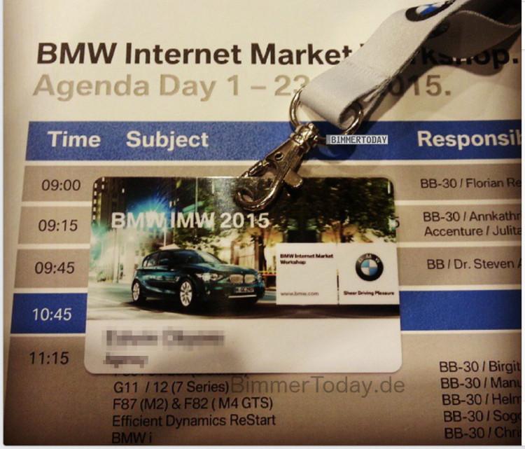 BMW-M4-GTS-Leak-BMW-M2-F87-750x641