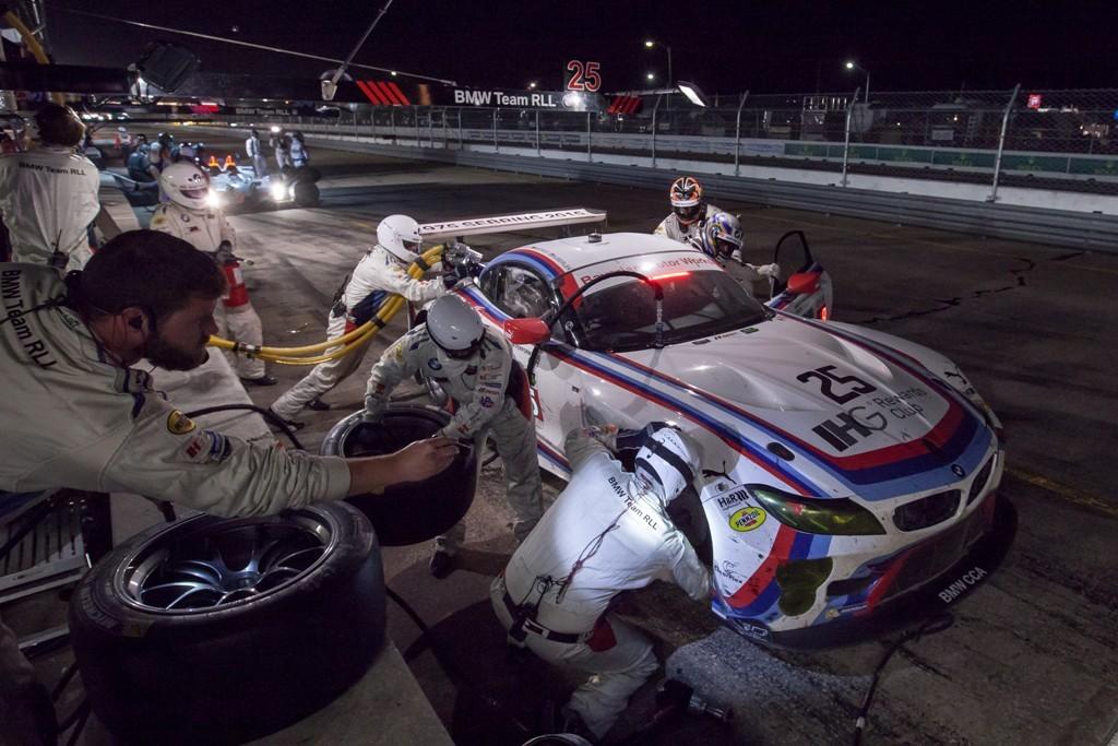 BMW Sebring 12h (6)