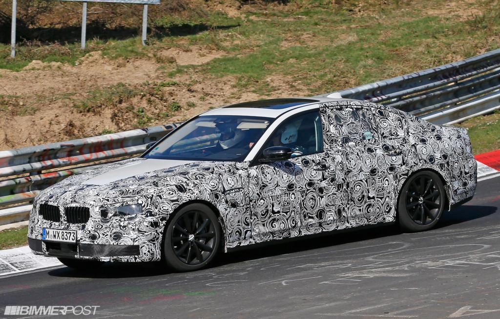 BMW-5-Ring-3