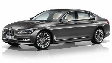 BMW 7er (1)