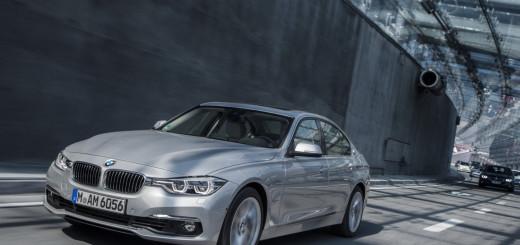 BMW Salone di Francoforte
