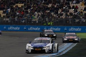 BMW-Samsung-M4-DTM-Hockenheimring
