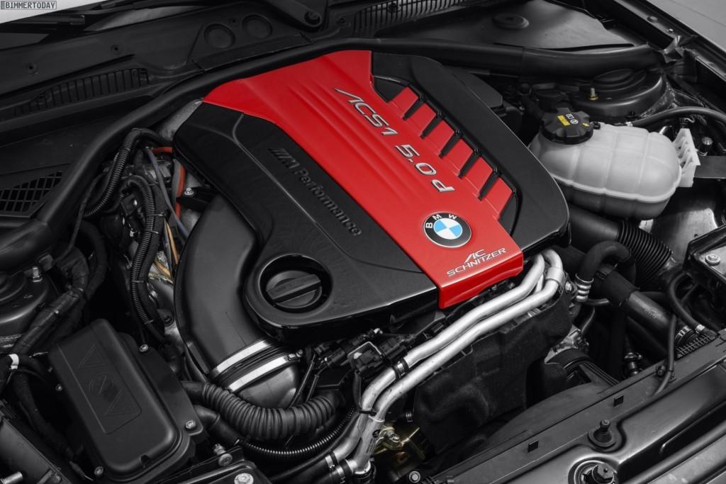 AC-Schnitzer-BMW-150d-F20-LCI ACS1 5.0d