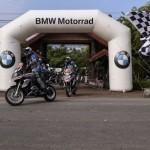 BMW Motorrad GS Trophy Sud Est Asiatico 2016