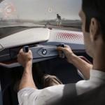 BMWi iNEXT