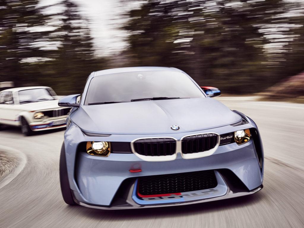 In puro carbonio SPORT RENI GRIGLIA ANTERIORE PER BMW x3 f25 x4 f26 dal 14