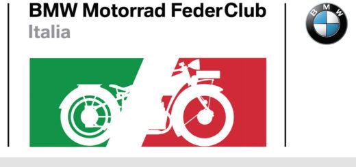 BMW Motorrad FederClub Italia