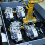 Competence Center BMW eDrive Dingolfing (14)